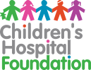 Childrens Hospital Foundation